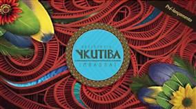 Ykutiba - Apartamentos e Bangalôs de Frente para o Mar em Imbassai